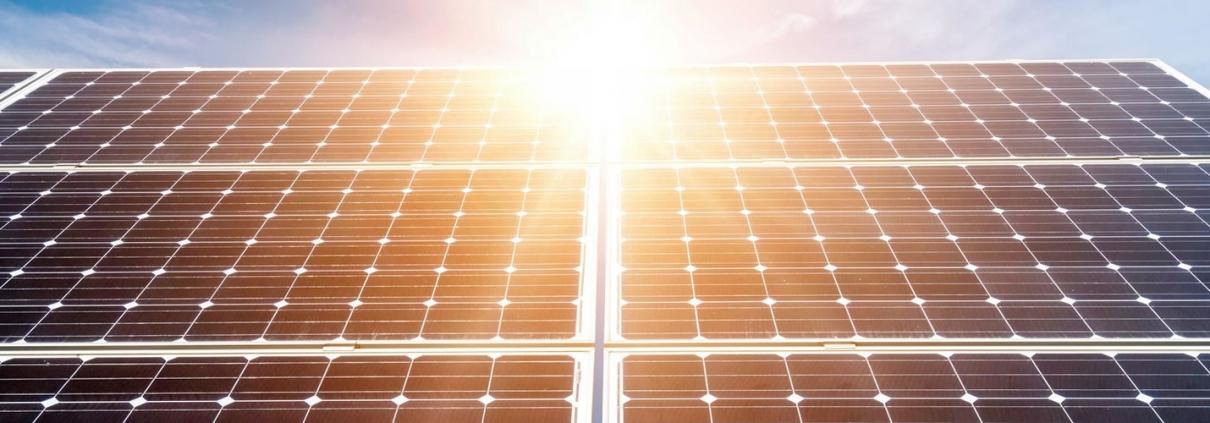 Solar Panel Installation BUCKETTY 2329.094211 NSW