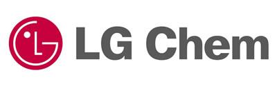 LG Chem Solar