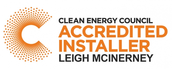 Solar Installer Mayfield North